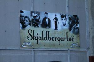 Skjaldborg_1