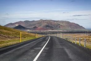 Best Of West Iceland 2018: Best Road Trip