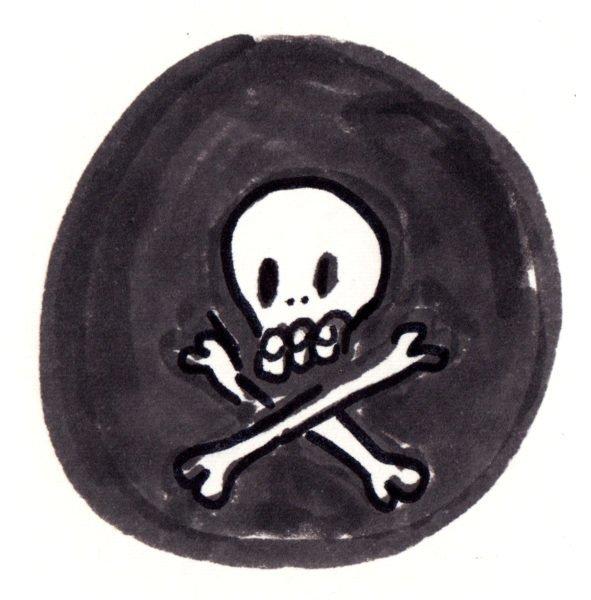 stigur-piratar