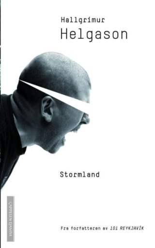 stormland