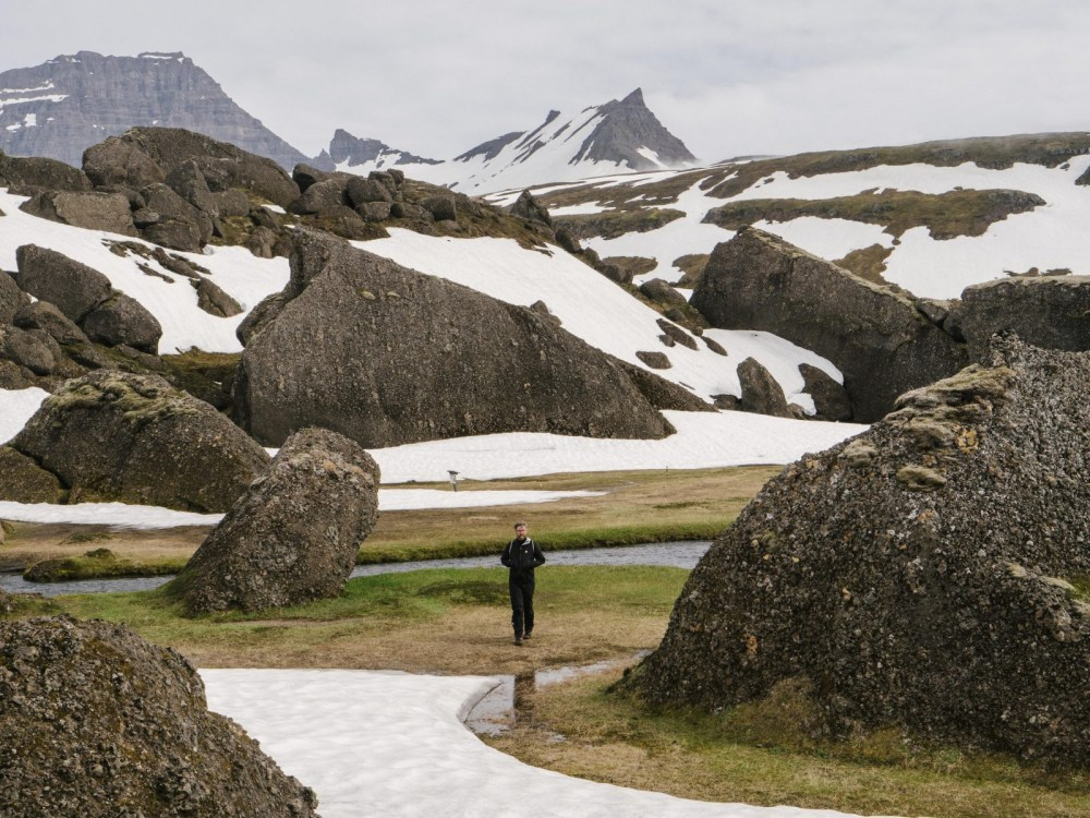 Best Of East Iceland 2019: Best Hike