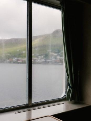 Suðurøy + flight and ferry_Timothée Lambrecq_12072018-18