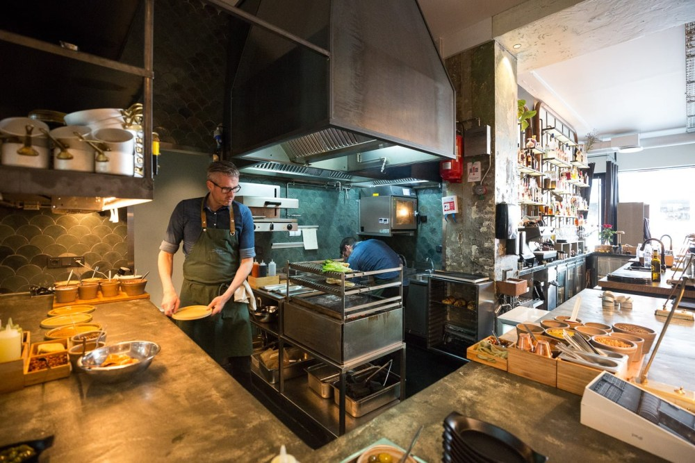 Best Of Reykjavík Dining 2021: Best Lamb