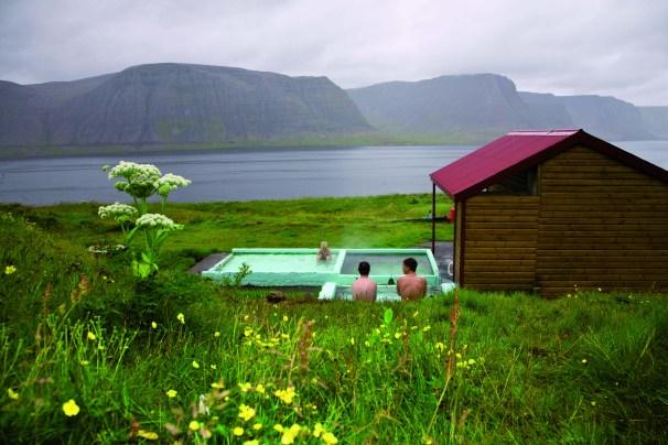 Talknafjordur_AgustAtlason