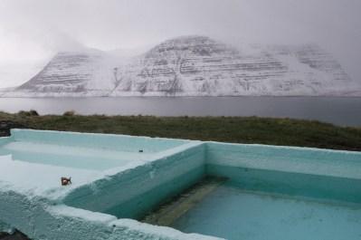 Tálknafjörður town guide_Timothée Lambrecq_05052018-36