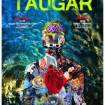 Taugar poster