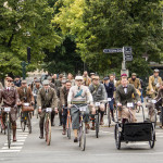 Tweed Ride -Stefan Schäfer Lich