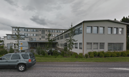 ÚTL Barred From Opening New Shelter For Asylum Seekers In Iceland