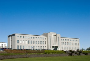 University Of Iceland To Welcome Record Number Of Students Next Year