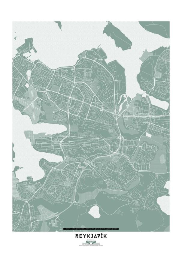 Reykjavik_5565U