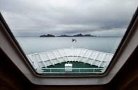 Westman Islands Ferry