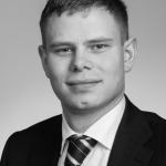 MP Vilhjálmur Árnason