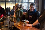 We Had So Many Good Beers At Kex Hostel's Annual Beerfest The Other Week- Art Bicnick_82