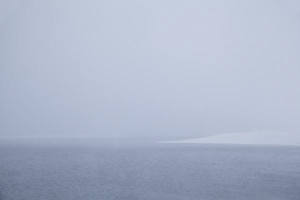 Westfjords 1 copy