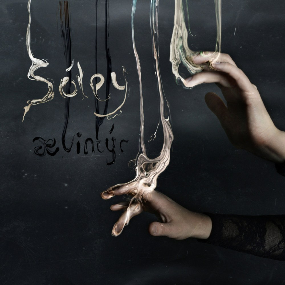 "Track Of The Issue: sóley ""Ævintýr"""