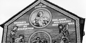 Belfast And The IRA