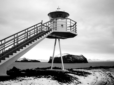 THE WESTMAN ISLANDS: The Atlantic Stopover for Puffins, Pirates and  Superstar Killer Whales