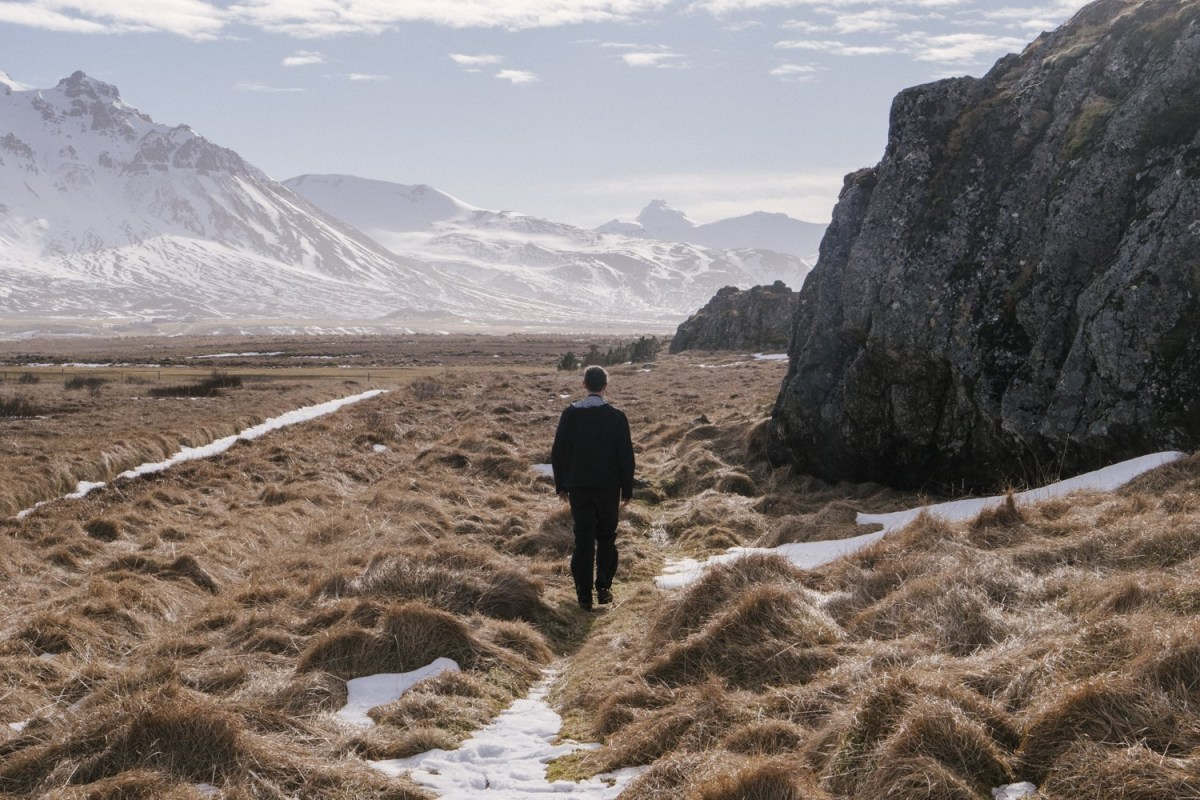 Bakkagerði Town Guide: Mountain Views & An Elf City In Borgarfjörður Eystri