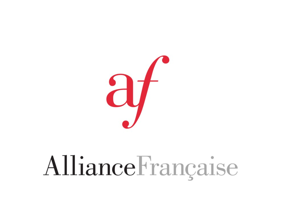 Alliance Francaise's French Movie Festival