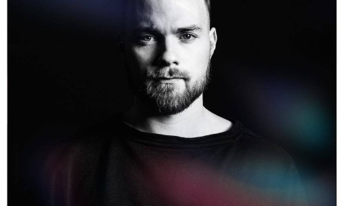Back On Track: Ásgeir Prepares For Airwaves