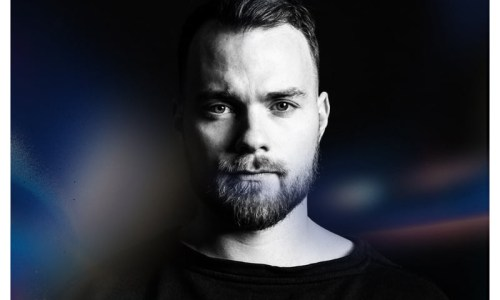 Music News: Ásgeir Plays For 24 Hours, Innipúkinn Lineup, Record Records Is Ten