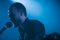 Ásgeir In Concert - Iceland Airwaves Music Festival 2014