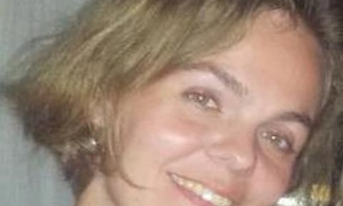 Police End Official Search For Missing Woman