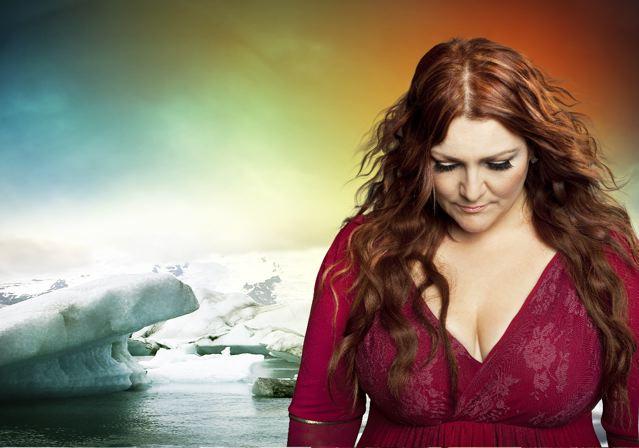 The Eurovision Complex
