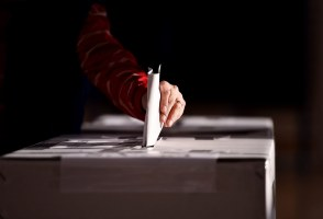 Bill To Lower Voting Age To 16 In Iceland Submitted Again