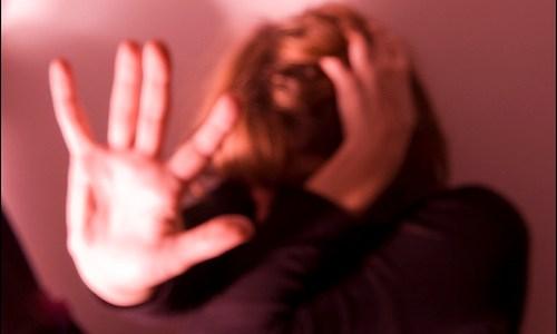 Woman Brutally Raped In Reykjavík