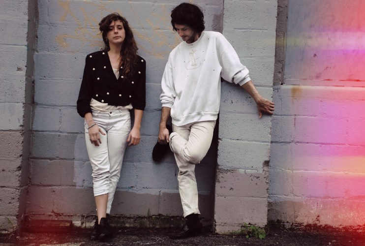 Beach House For Airwaves! And 24 More Bands Announced