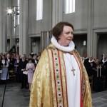 bishopoficeland-biskop-is