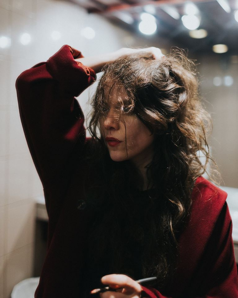 Grapevine Playlist: ASTVALDUR, Omotrack, Kristín Anna, Andi, Mosi & More