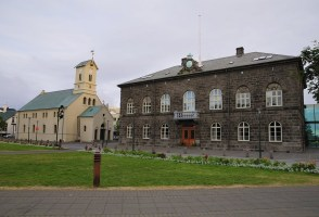 Iceland May Establish Separation Of Church and State In 15 Years