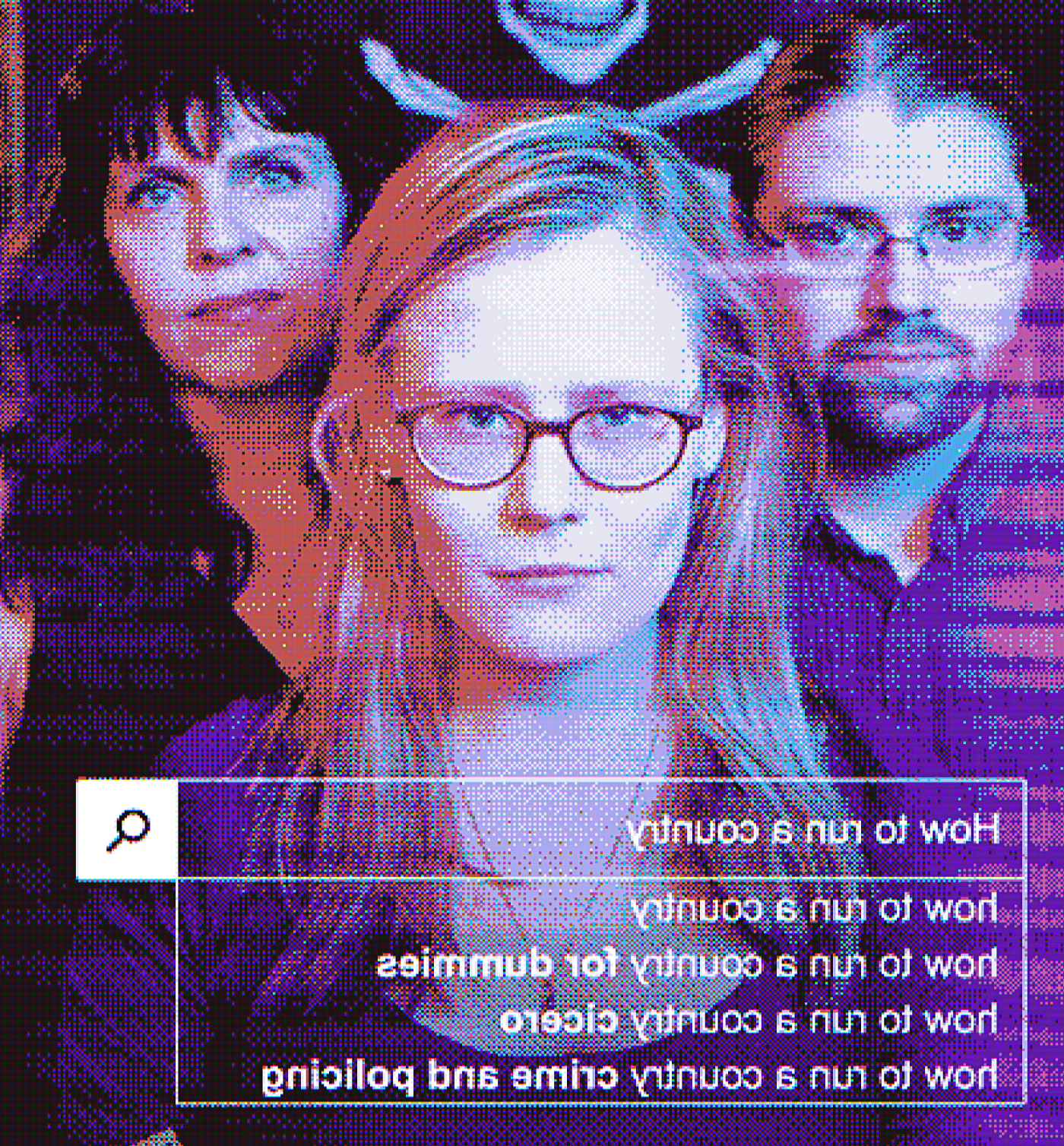 Hacking Politics: An In-Depth Look At Iceland's Pirate Party