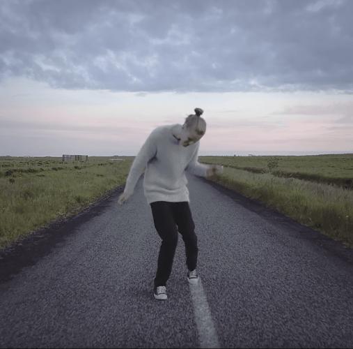 Airwaves Tipsters: Daði Freyr