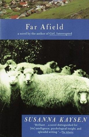 Faroe Islands – Far Afield