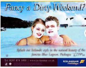 dirty-weekend