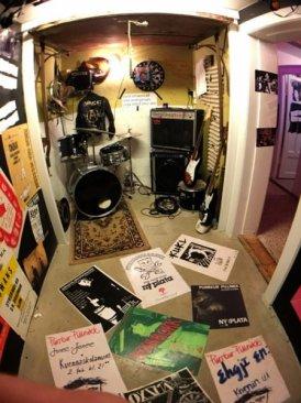 drumsandstuffs