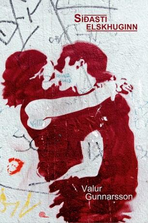 Kostenlose interrassische Dating-Seiten mobil