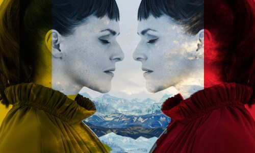 See Emiliana Torrini, Others At Berlin X Reykjavík