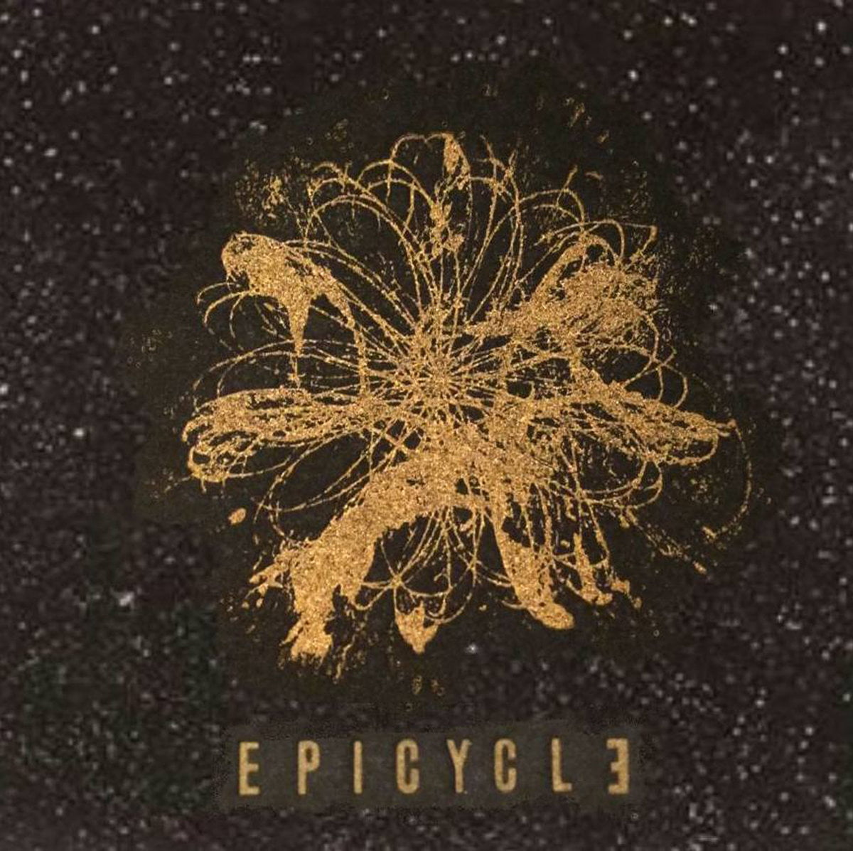 Track By Track: 'Epicycle' by Gyða Valtysdóttir