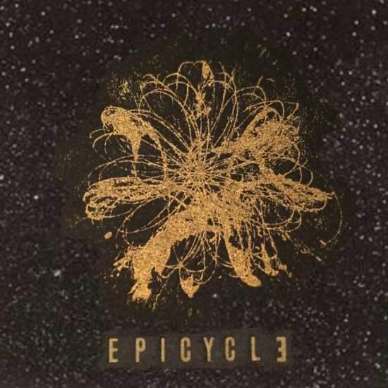 epicycle gyda valtysdottir