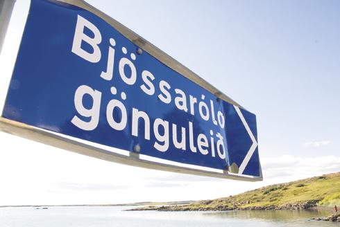 borgarnes1 - f1b8e1b758729148.jpg
