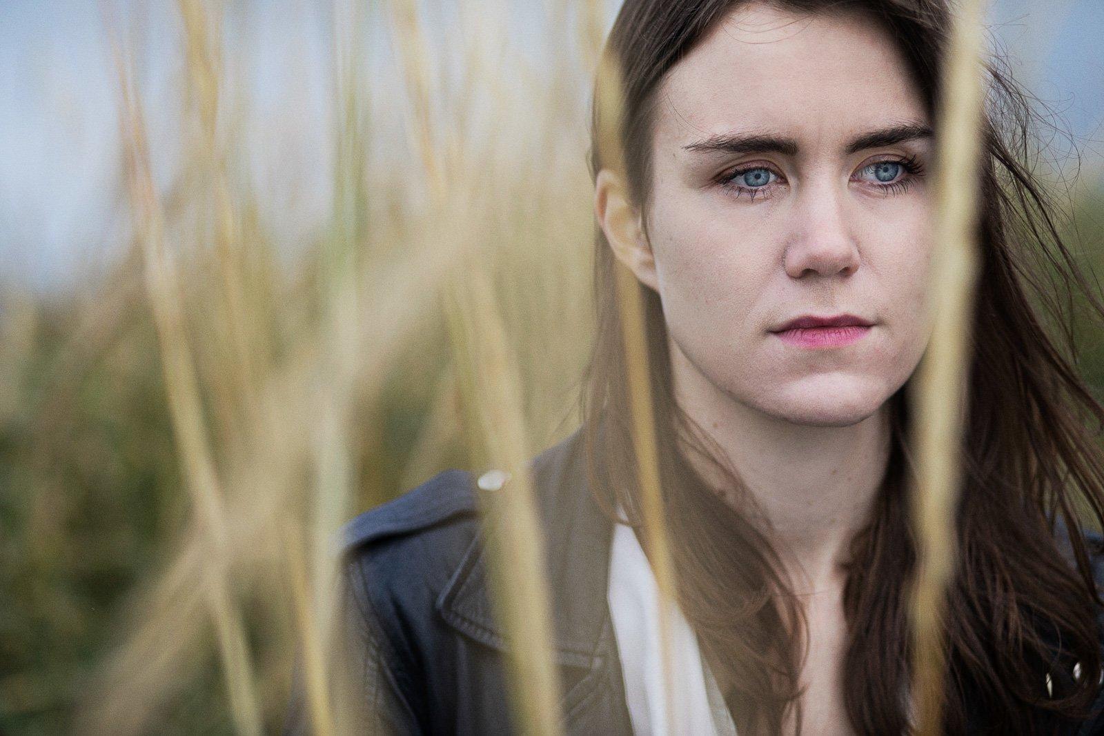 Iceland ladies