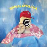 grisalappalisa
