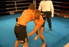 May 5 - Competes in his first MMA fight at the Adrenaline Sports tournament in Copenhagen against Danish John Olesen. The fight was pronounced a draw by the Danish judges.