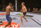 February 16 - Defeats Brazilian Jorge Santiago by unanimous decision after three full five minute rounds at UFC on Fuel TV 7 in London, England.