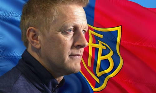 Update: Heimir Not Leaving For Basel After All