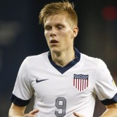 hi-res-185140668-aron-johannsson-of-the-u-s-mens-national-soccer-team_crop_exact